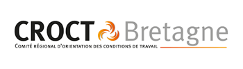 Logo CROCT Bretagne